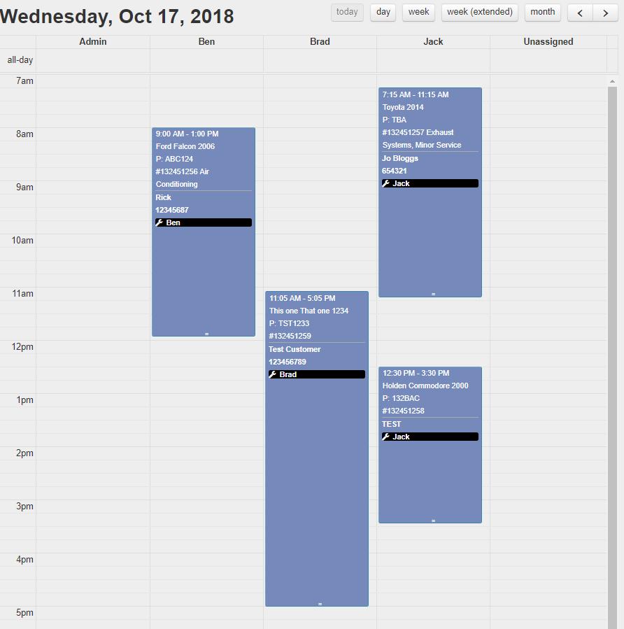 2018-10-17_10h10_36