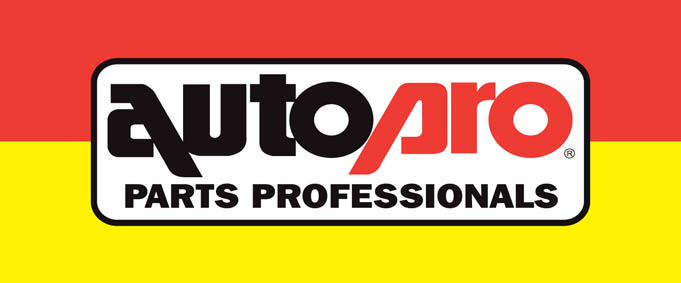 Autopro Pro Software Integration