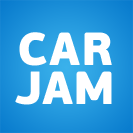 Carjam Software Integration