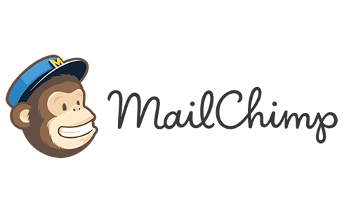 Mailchimp Software Integration