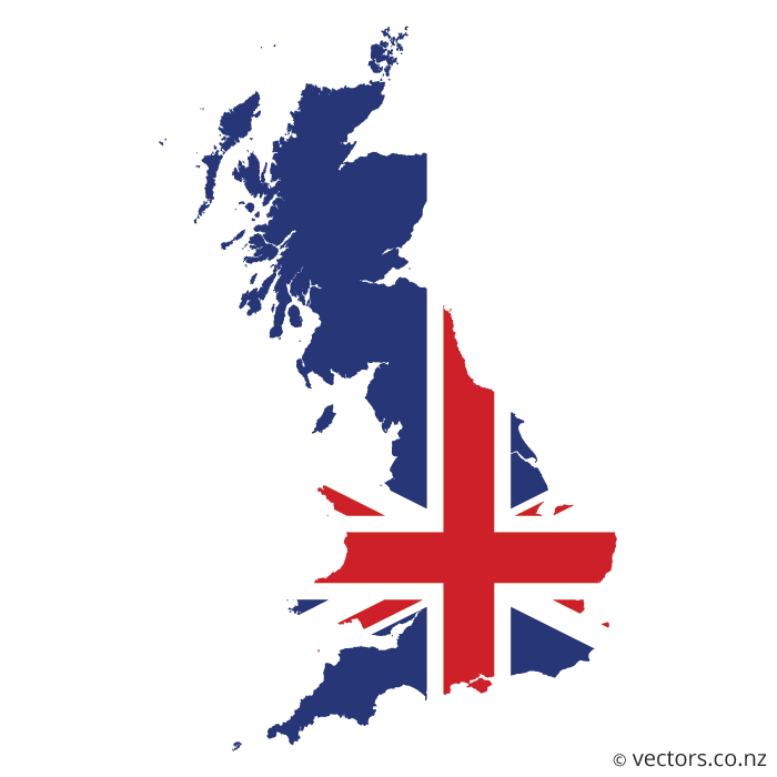 United Kingdom Pricing